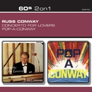 Concerto For Lovers/Pop-A-Conway/Russ Conway