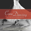 Come Dancing/Various Artists
