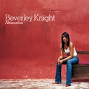 Affirmation/Beverley Knight
