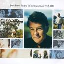 Sven-Bertil Taube: Ett Samlingsalbum 1959-2001/Sven-Bertil Taube