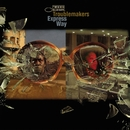 Express way/Troublemakers