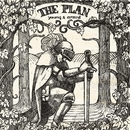 Young & Armed/The Plan