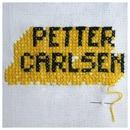 Pull The Brakes/Petter Carlsen