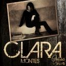 Grandes Exitos/Clara Montes