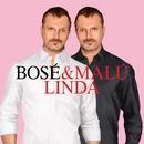 Linda (feat. Malú)/Miguel Bose