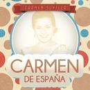 Carmen de España/Carmen Sevilla