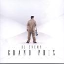 Grand Prix/DJ Enemy