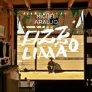 Fizz Limão/Miguel Araújo