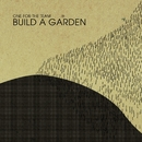 Build A Garden/One for the Team