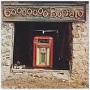 Nevada Jukebox/60,000,000 Buffalo