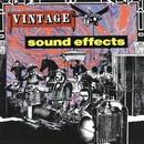 Vintage Sound Effects/Sound Effects