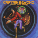 Dawn Explosion/Captain Beyond