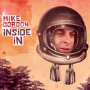 Inside In/Mike Gordon