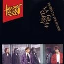 Heroes de los 80. Pasion en tus manos/La gran curva