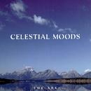 Celestial Moods/The Ark