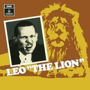 Leo The Lion (Remastered)/Leo Mathisen