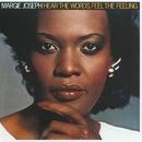 Hear The Words, Feel The Feeling/Margie Joseph