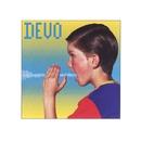 Shout/DEVO