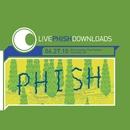 Live Phish: 6/27/10 Merriweather Post Pavilion, Columbia, MD/Phish