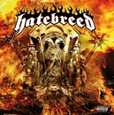 In Ashes They Shall Reap/Hatebreed