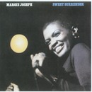 Sweet Surrender/Margie Joseph