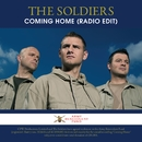 Coming Home (International Version)/The Soldiers