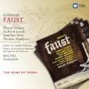 Gounod: Faust/Michel Plasson