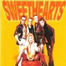 Lad Hele Verden Danse/Sweethearts