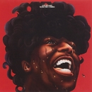 The Second Coming/Little Richard