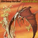 Yellow Bird Is Dead/20th Century Steel Band