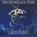 The Never Ending Story/Klaus Doldinger & Giorgio Moroder