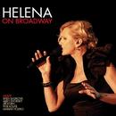 Helena On Broadway/Helena Vondrackova