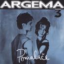 Pomalace/Argema