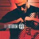 Futurum/Fu