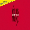 Eno/Varius Manx