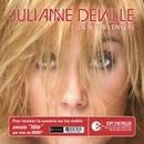 La Tête A L' Envers/Julianne Deville