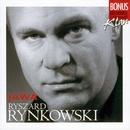 Jawa/Ryszard Rynkowski