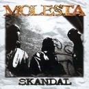 Skandal/Molesta