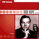 EMI Comedy - Bob Hope (Stand Up) (Volume 2)/Bob Hope