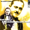Bix Beiderbecke 20 Classic Tracks/Bix Beiderbecke