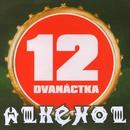 Dvanáctka/Alkehol