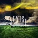 Frequencies/Eyes Like Diamonds