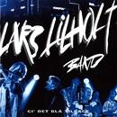 Gi' Det Blå Tilbage - De 35 Bedste Lilholt Sange/Lars Lilholt Band