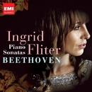 Beethoven: Sonatas/Ingrid Fliter