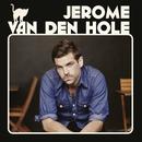 Jérôme Van Den Hole/Jérôme Van Den Hole