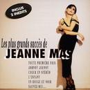 les plus grands succes de jeanne mas/Jeanne Mas