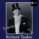 The Legendary Richard Tauber/Richard Tauber