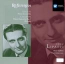 Grieg & Chopin: Piano Concertos/Dinu Lipatti