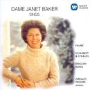 Janet Baker - Song Recital/Dame Janet Baker/Gerald Moore