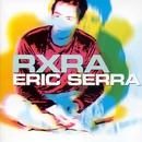 r x r a/Eric Serra